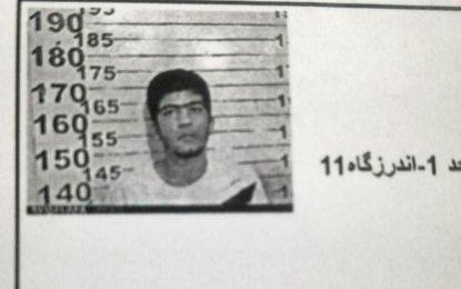 عدم اجرای اصل تفکیک جرایم در زندان به مثابه شکنجه/محمد مقیمی