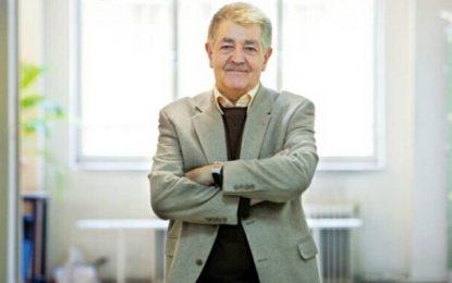 پرویز پیران؛ کلید رهایی و توسعه جامعه ایران در دست زنان است/گفتگو از سیامک ملامحمدی