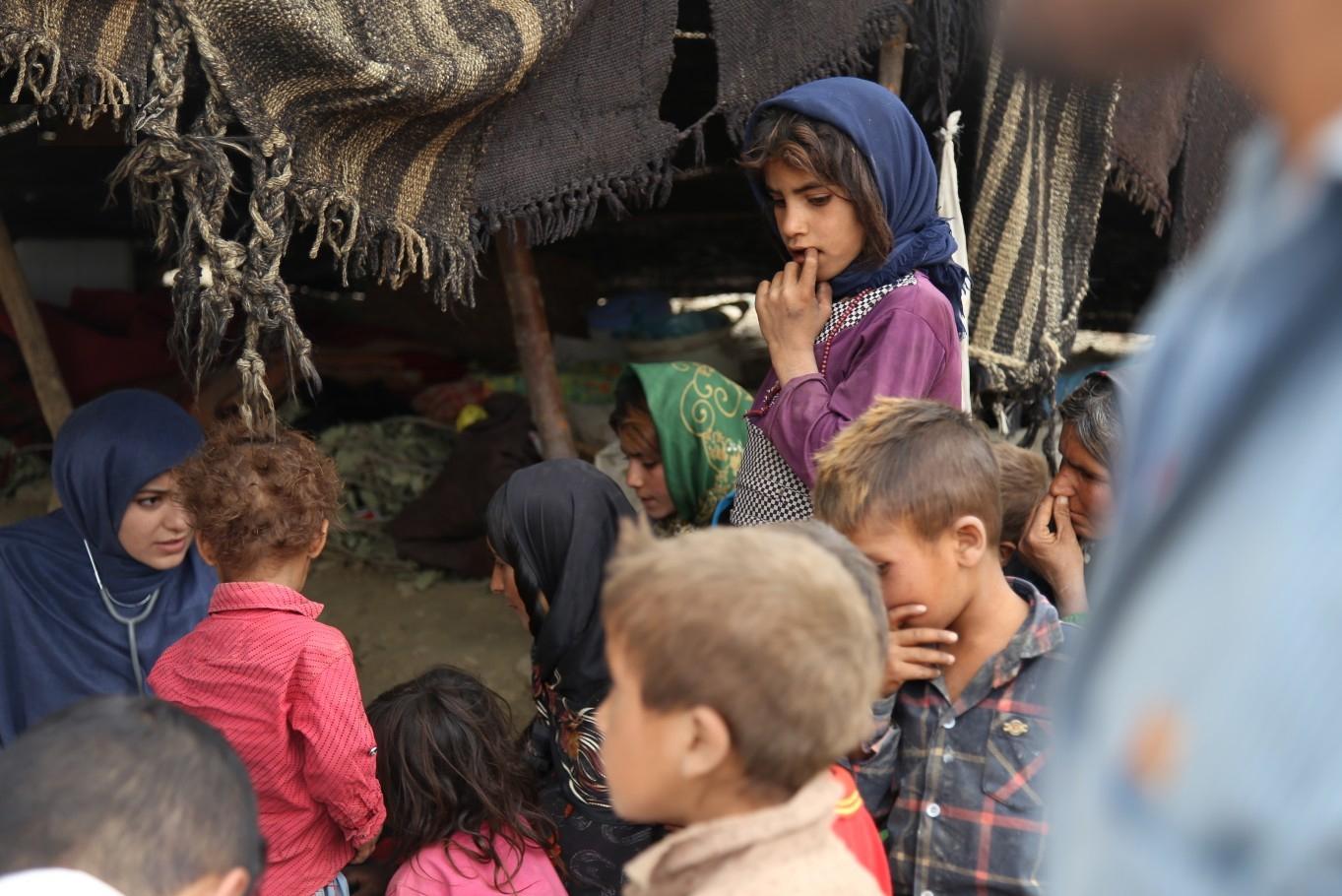 کمبود پزشک و پرستار؛ بحرانی که دامن گیر سلامت شهروندان و دولت است/فرزاد صیفی کاران