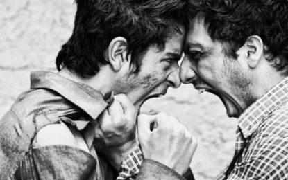 پیش بینی ناپذیری سلامت روان در اجتماع ایرانی/مجید زارعی