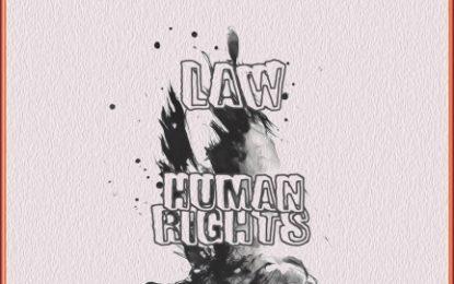 معرفی کتاب: عقل محض و حقوق بشر