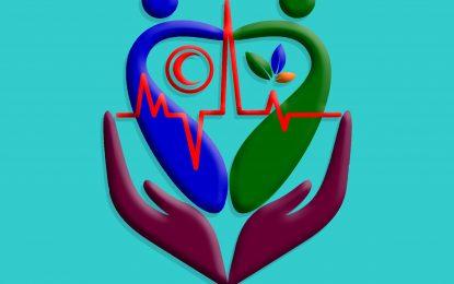 حق سلامت، مابین حقوق طبیعی و قراردادی/محمد محبی