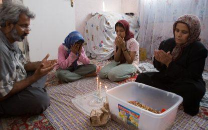 بحران فقر در ایران؛ آیا هر روز فقیرتر می شویم؟/معین خزائلی