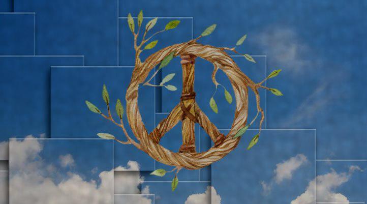 آیا تمرکززدایی به تقویت صلح کمک می کند؟/امین قضایی