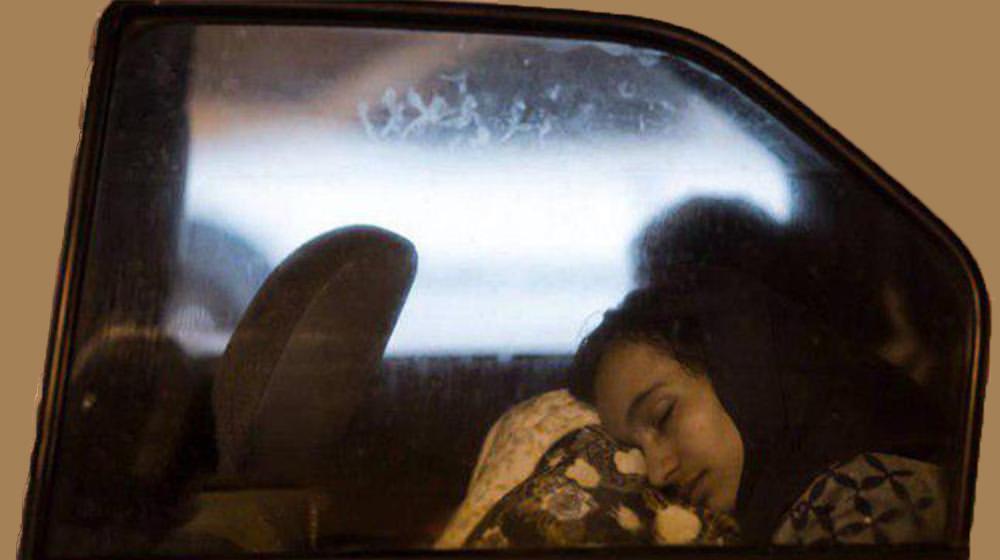 «ماشین خوابی»، «چادر نشینی» و «پشت بام نشینی»؛ ماجرای ترسناک بحران مسکن در ایران/معین خزائلی