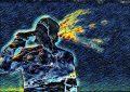 خشونت علیه خود یا انتقام از جامعه؛ چرا خودکشی هشدار است؟/ساسان محمدزاده