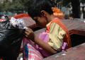 وجدان معذب عموم نسبت به کودکان کار/مهوش شفیعی