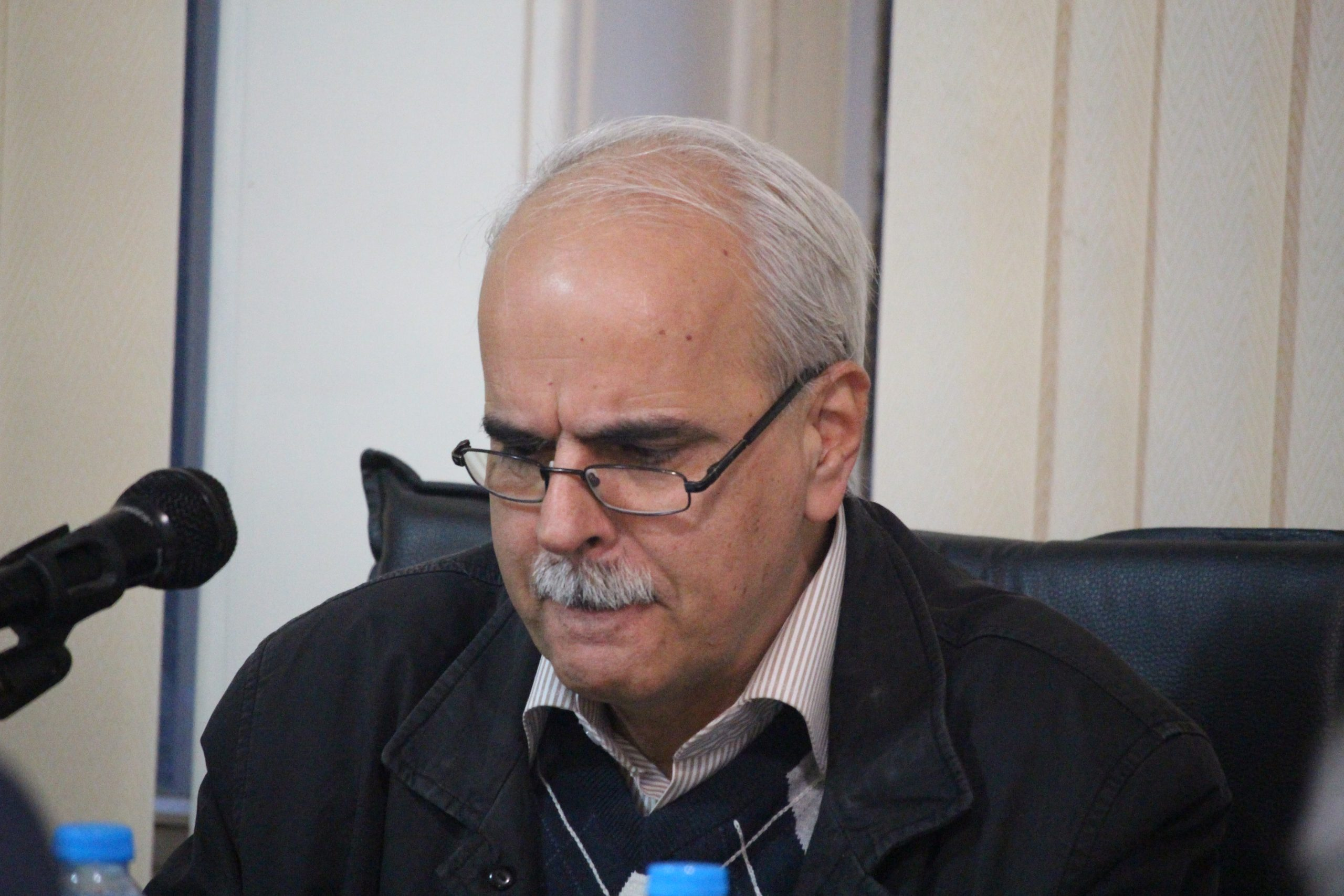 ایران، کشوری با تجربه ناموفق در توسعه؛ در گفتگو با دکتر سعید مدنی/گفتگو از علی کلائی