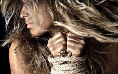 اگر زندگی در تابوت «بردگی جنسی» تشییع شود!/پیمان یاریان