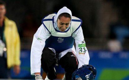 تعریف ایدئولوژیک زن در نگاه حاکمیت و اثر آن در ورزش زنان/محمد محبی