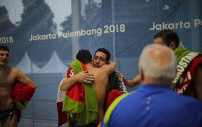 آیا ایران جهنم ورزشکاران است؟/معین خزائلی