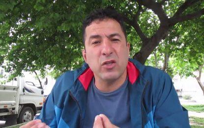 بیش از نود درصد جامعه جودو، مخالف فدراسیون هستند؛ درگفتگو با یعقوب نجاری مربی درجه یک فدراسیون جودوی ایران/گفتگو از علی کلائی