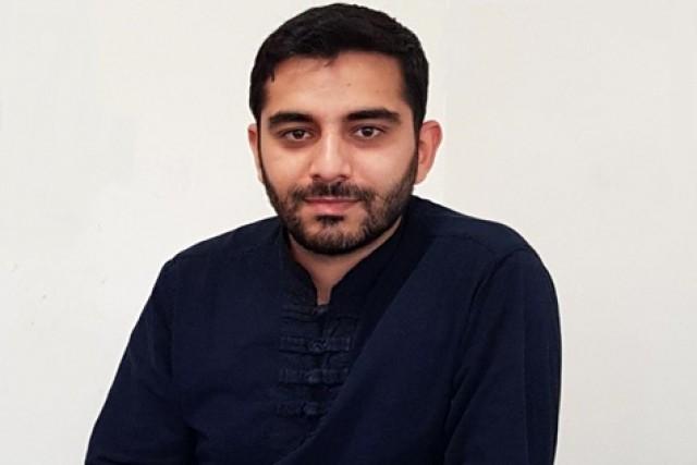 سیستم حمل و نقل کشور بهینه نیست؛ در گفتگو با سید میثم لاجوردی کارشناس حمل و نقل ریلی/ گفتگو از علی کلائی