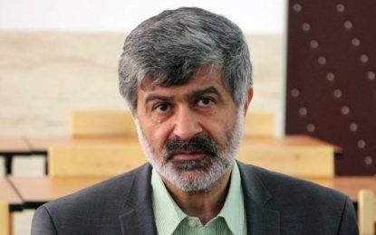 مشکل متوجه تحریمهاست!؛ در گفتگو با نایب رئیس کمیسیون عمران مجلس/گفتگو از سیامک ملامحمدی