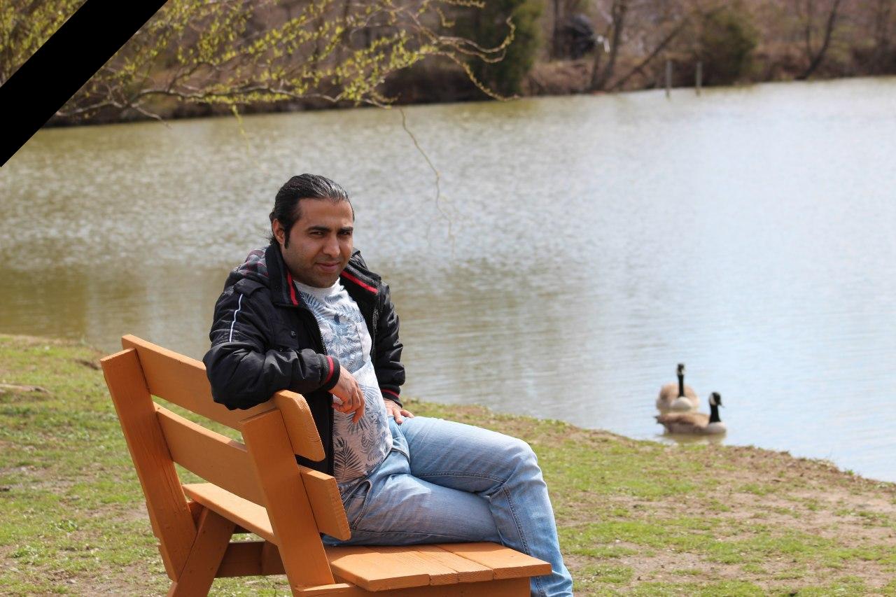 نگاهی به جنبش دانشجویی دهه نود/بازنشر یادداشتی از زنده یاد علی عجمی