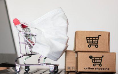 کرونا؛ پیروزی بازار آنلاین بر بازار کار سنتی/پانیذ قهرمانی