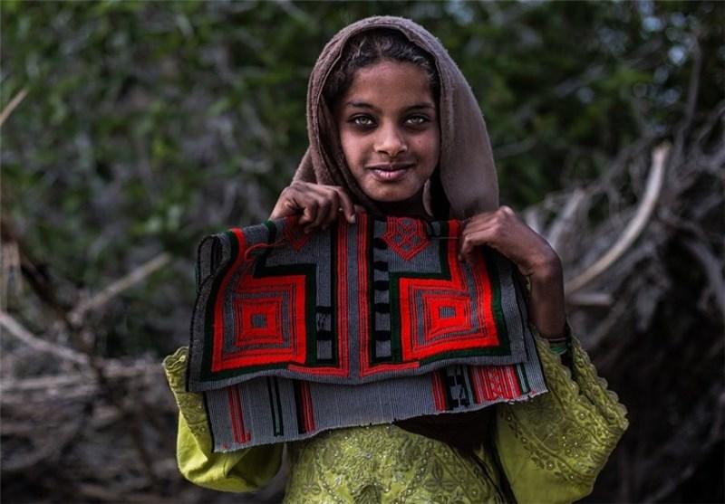 رکود در صنایع دستی بلوچستان بر اثر شیوع کرونا/توران حملزهی