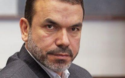 در خوزستان آمار کرونا بالا رفته است؛ در گفتگو با سید راضی نوری نماینده شوش/گفتگو از علی کلائی