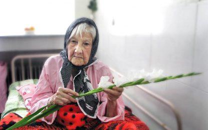 زنانه شدن فقر، تنهایی و سالمندی در ایران/الهه امانی