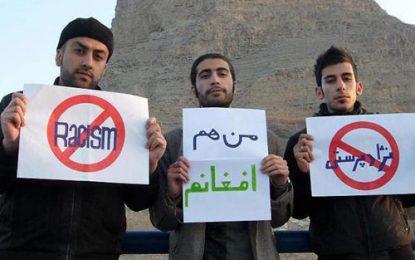 افغانستانی ها در ایران با چه مسائلی روبرو می شوند؟/مختار وفایی