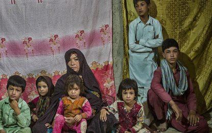 چرایی عدم اجرای لایحه اعطای تابعیت به فرزندان مادران ایرانی مزدوج با مردان خارجی/آمنه آبیار
