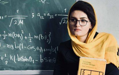 مهاجران افغان، درگیر سوءتفاهمات و روایت های مجعول جامعه/محمد علیزاده