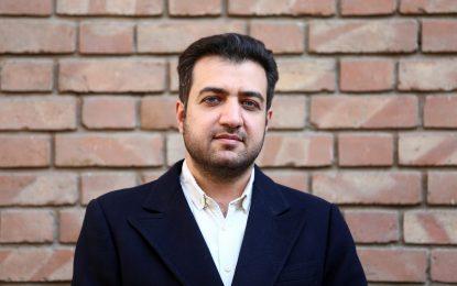 فرهاد بیضایی؛ اجارهنشینی در کشور ما یک اجبار است تا یک انتخاب/گفتگو از علی کلائی