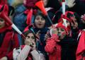 حق داشتن اوقات فراغت در اسناد حقوق بشر و خلاء آن در قوانین حقوقی ایران/مهران مصدقنیا