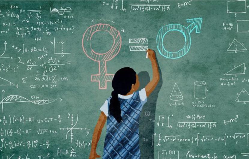 تعمیق شکاف جنسیتی در آموزش؛ فاجعه ترک تحصیل کودکان دختر/الهه امانی