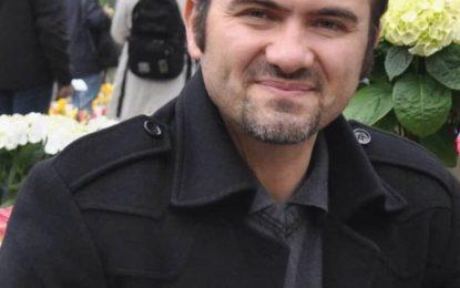 دکتر وحید جهانمیری نژاد؛ معضل اصلی ایدز در ایران بیماریابی است/گفتگو از نرگس سرلک