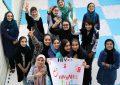 تفکر مخالف با آموزش جنسی کودکان و موافق با ازدواج آنها!/سایه رحیمی
