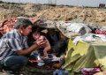 فقر در ایران نوزادان را نیز به کالا بدل کرده است/آبان پرتویی