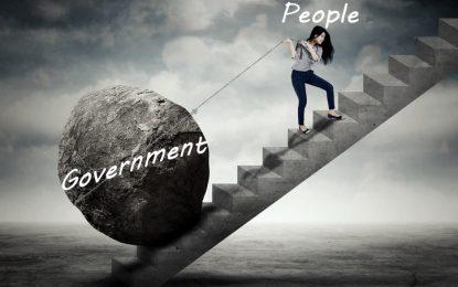 نقش منفی حاکمیت در تامین امنیت مردم حین حوادث طبیعی/سیامک ملامحمدی