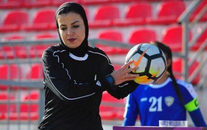 پروندهی آسو جواهری؛ حذف زنان از زمین بازی مردان!/سیامک ملامحمدی