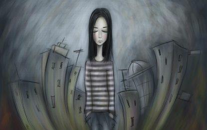 رابطهی خودکشی و سرمایه اجتماعی/مهدیه گلرو