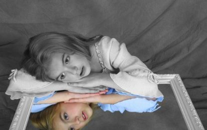 نابسامانیهای اجتماعی و خودکشی کودکان/سایه رحیمی