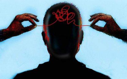 خودکشی و عناصر بایسته حقوقی آن/مصطفی احمدیان