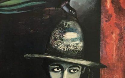 جوانمرگی، مرگ، خودکشی و نویسندگان معاصر ایران/رضا نجفی
