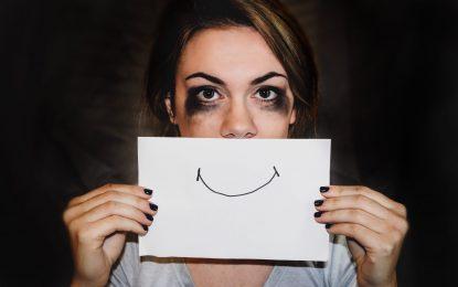 چرا خودکشی؟ بر اساس یک داستان واقعی! در گفتگو با صبا آلاله روانشناس بالینی/گزارش از علی فتوّتی