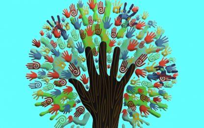 صلح پایدار و نظریه توازن معیشتی و توسعهای/احمد فعال